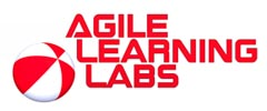 Agile_Learning_Labs_Logo