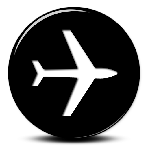038181-glossy-black-3d-button-icon-transport-travel-transportation-airplane1