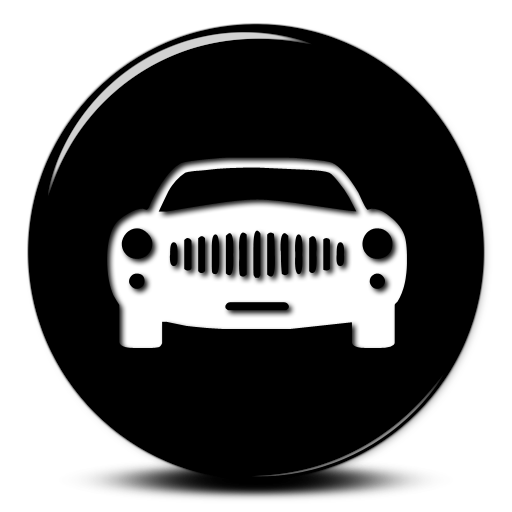 038214-glossy-black-3d-button-icon-transport-travel-transportation-car9-sc44