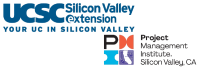 The Silicon Valley Project - The Technology of Virtual Presentation - Dec 2020